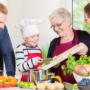 Top 5 Healthy Eating Tips to Celebrate the National Nutrition Month